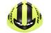 Rudy Project Boost 01 - Casco - amarillo/negro